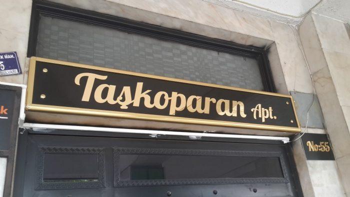 apartman_site_tabelasi (16)