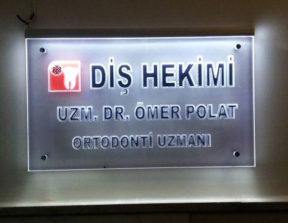 doktor_tabelasi (5)