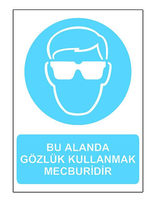 is_guvenlik_levhalari (34)
