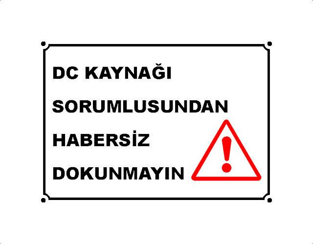 is_guvenlik_levhalari (9)