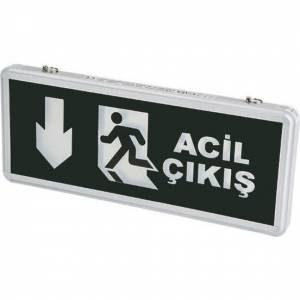 acil_cikis (1)