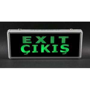 acil_cikis (7)