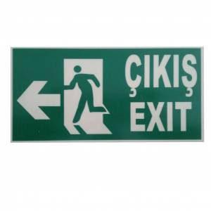 acil_cikis (8)