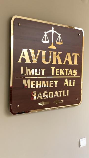 avukat_tabelasi (1)