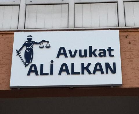 avukat_tabelasi (10)