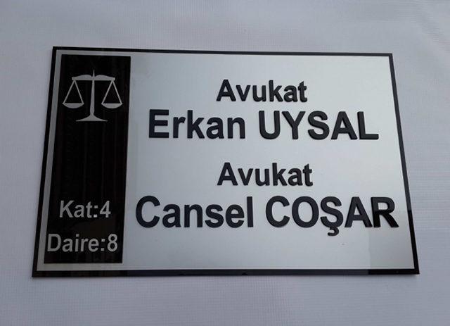 avukat_tabelasi (11)