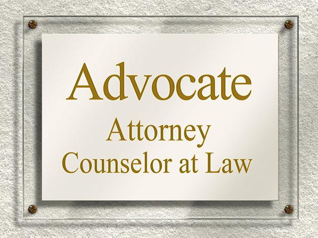 avukat_tabelasi (17)
