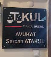 avukat_tabelasi (18)