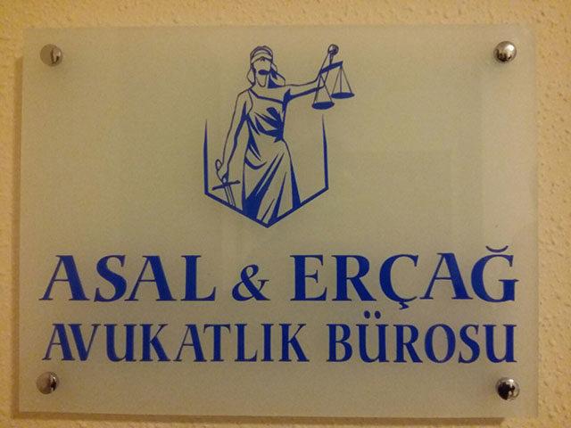 avukat_tabelasi (20)