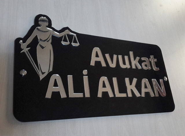 avukat_tabelasi (8)