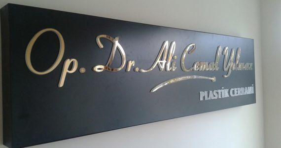 doktor_tabelasi (1)