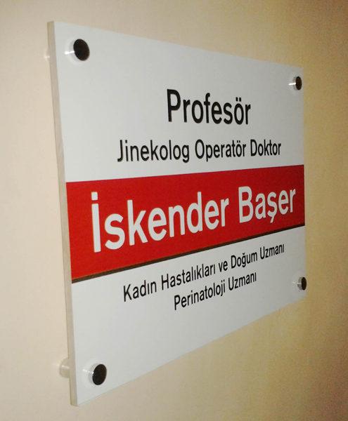 doktor_tabelasi (2)