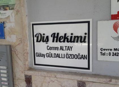 doktor_tabelasi (6)