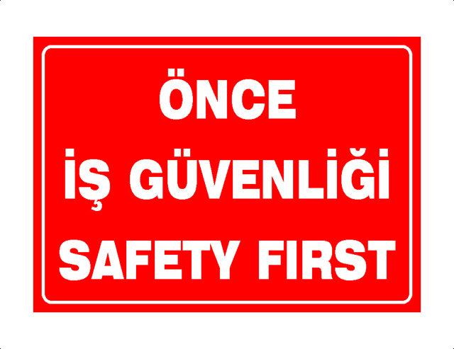 is_guvenlik_levhalari (18)