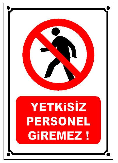 is_guvenlik_levhalari (27)