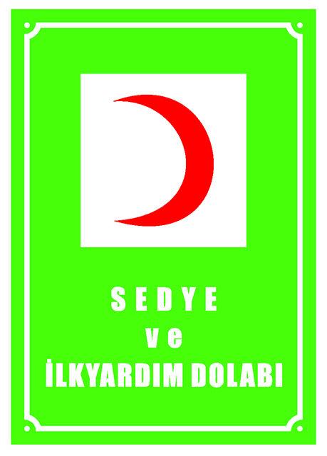 is_guvenlik_levhalari (28)