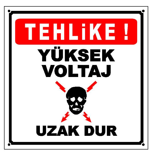 is_guvenlik_levhalari (29)