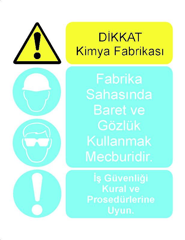 is_guvenlik_levhalari (41)