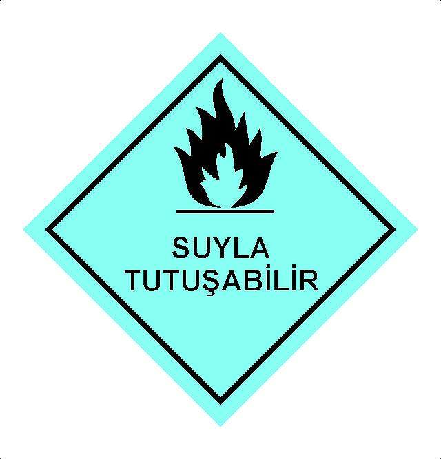 is_guvenlik_levhalari (57)