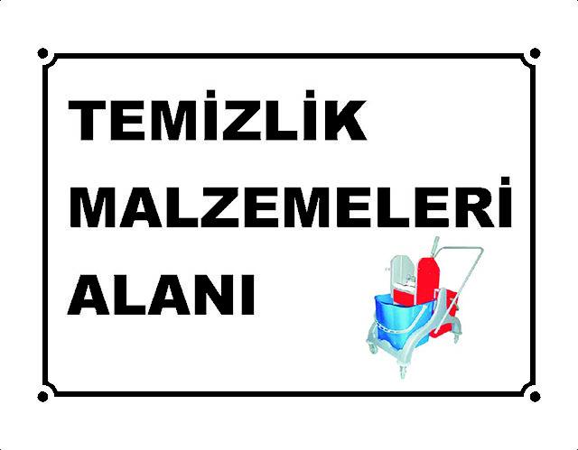 is_guvenlik_levhalari (7)